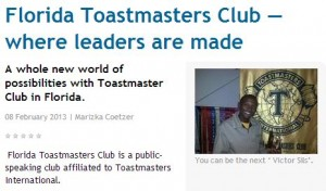 Florida-Toastmasters-Club-—-where-leaders-are-made