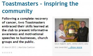 Toastmasters-–-inspiring-the-community
