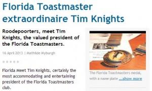 Florida-Toastmaster-extraordinaire-Tim-Knights