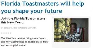 Florida-Toastmasters-will-help-you-shape-your-future