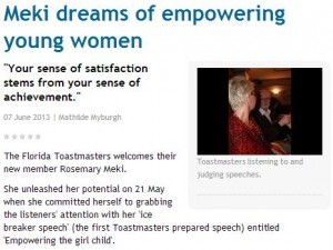 Meki-dreams-of-empowering-young-women